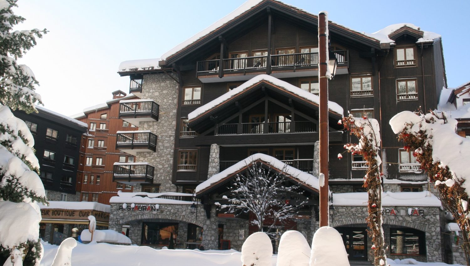 val-d-isere-hotel-avenue-lodge-19