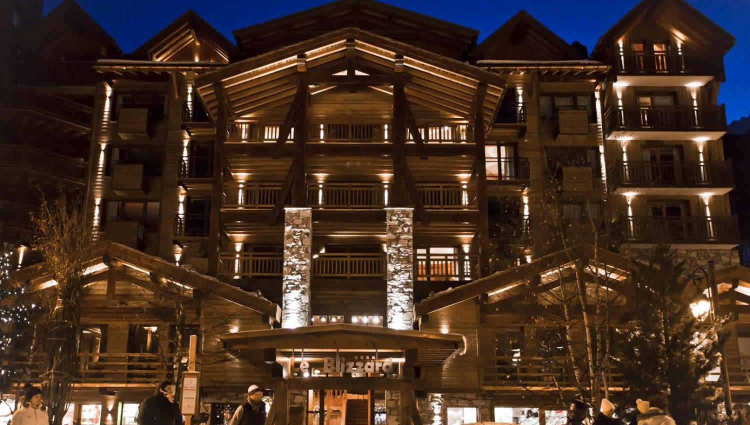 val-d-isere-hotel-le-blizzard-1