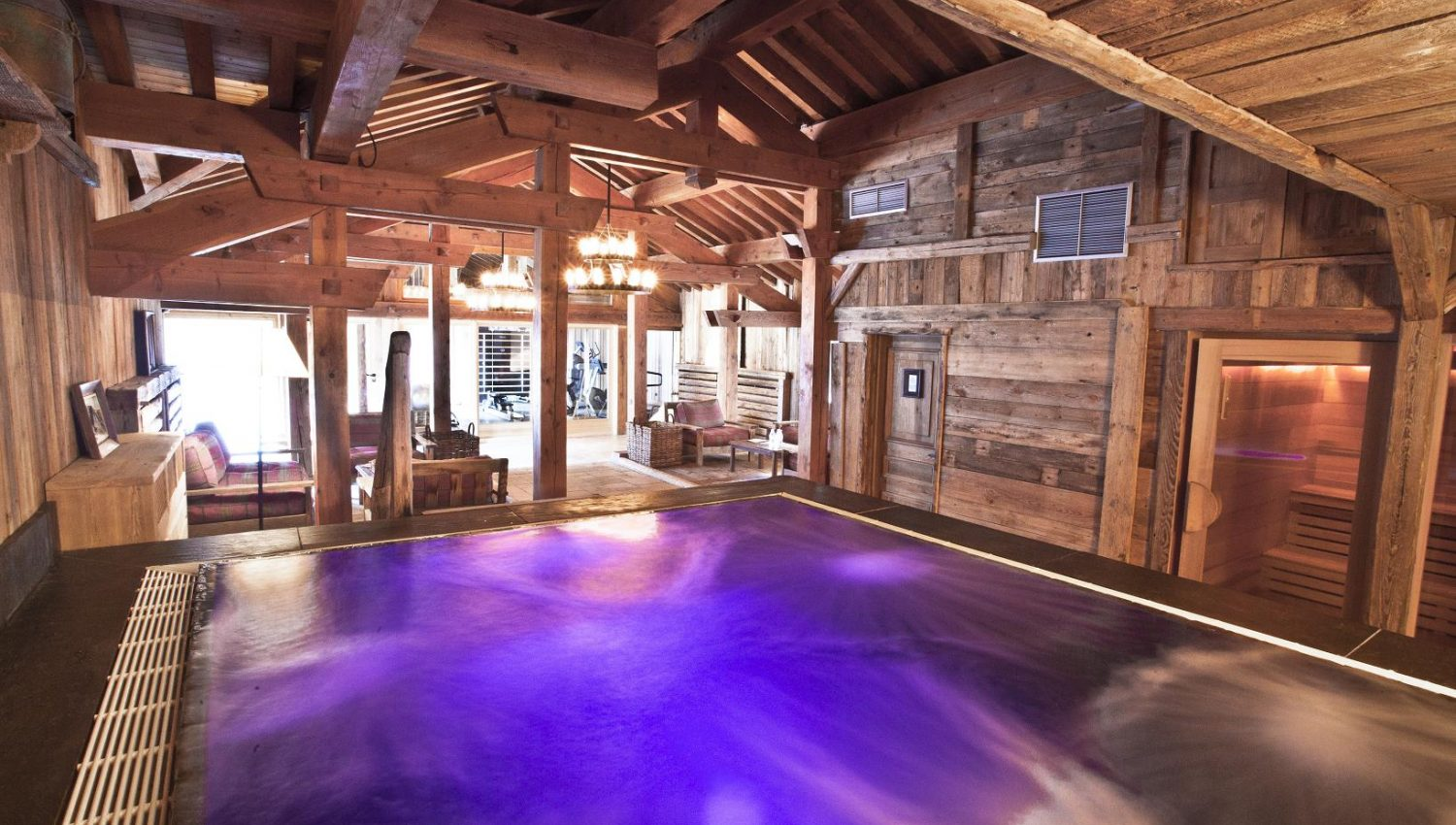 val-d-isere-hotel-le-blizzard-3