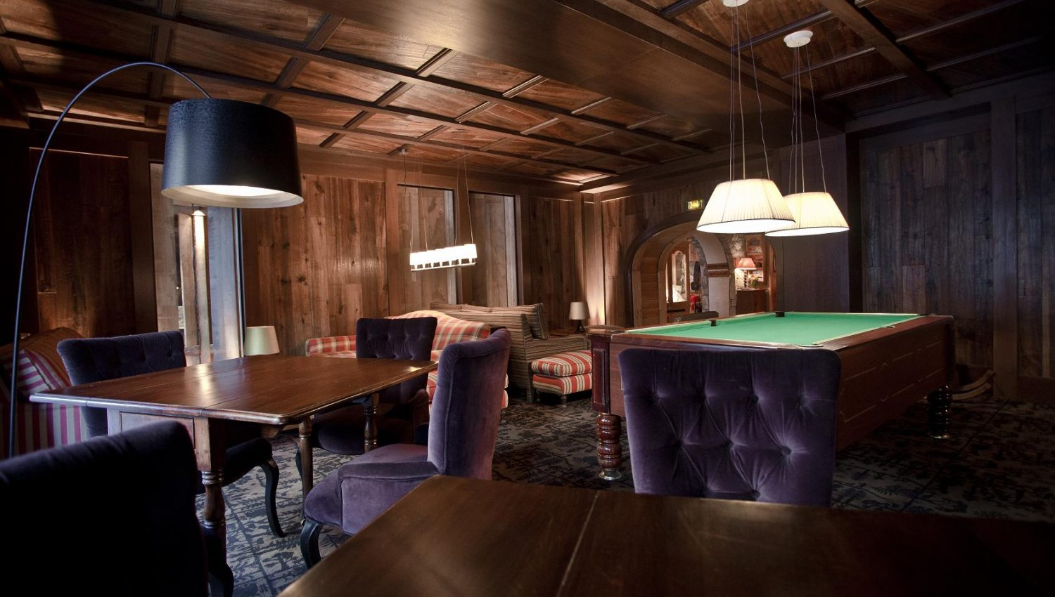 val-d-isere-hotel-le-blizzard-6