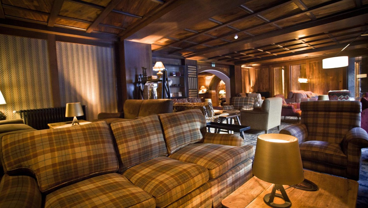 val-d-isere-hotel-le-blizzard-7