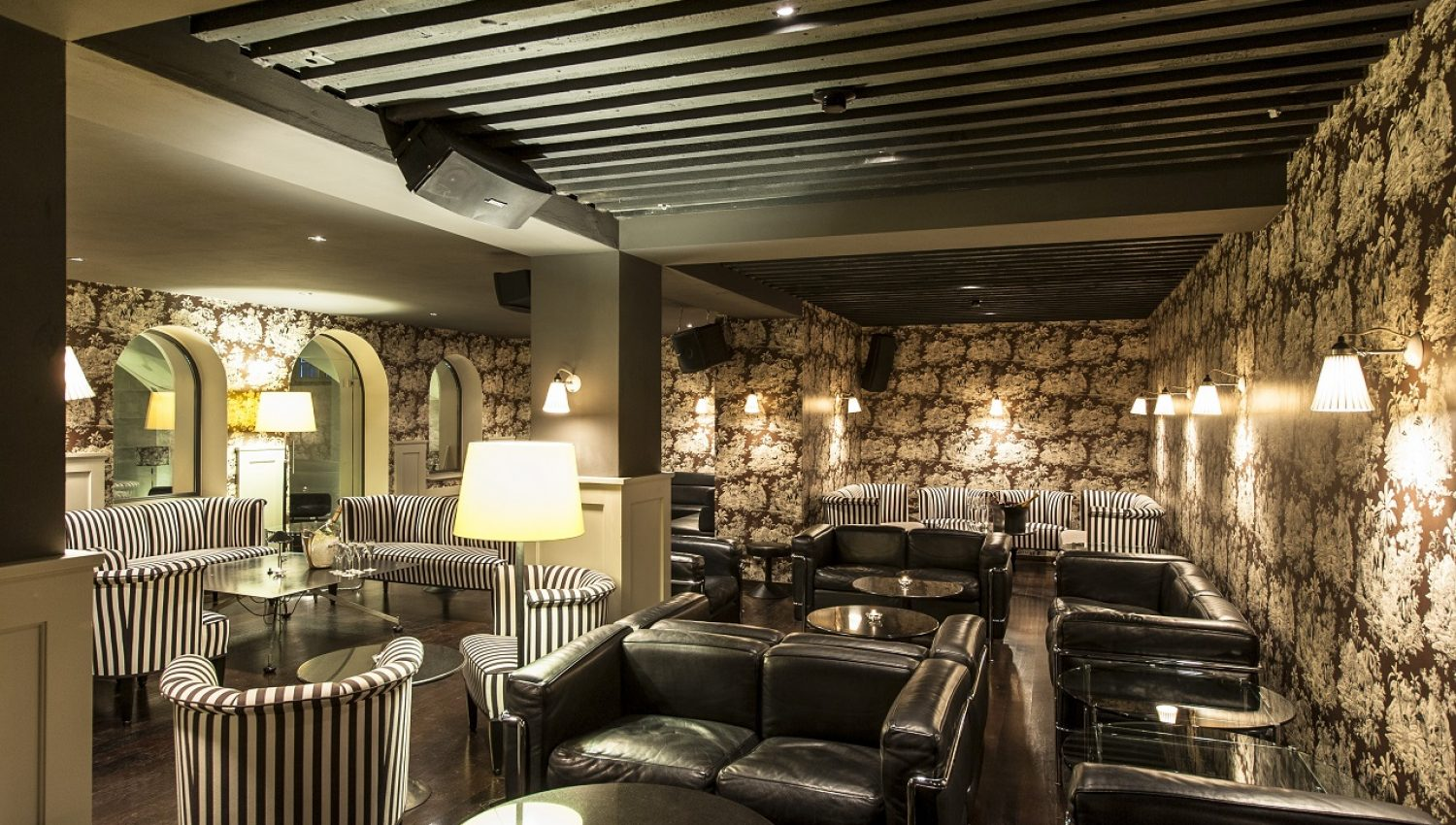 gstaad-hotel-le-grand-bellevue-14