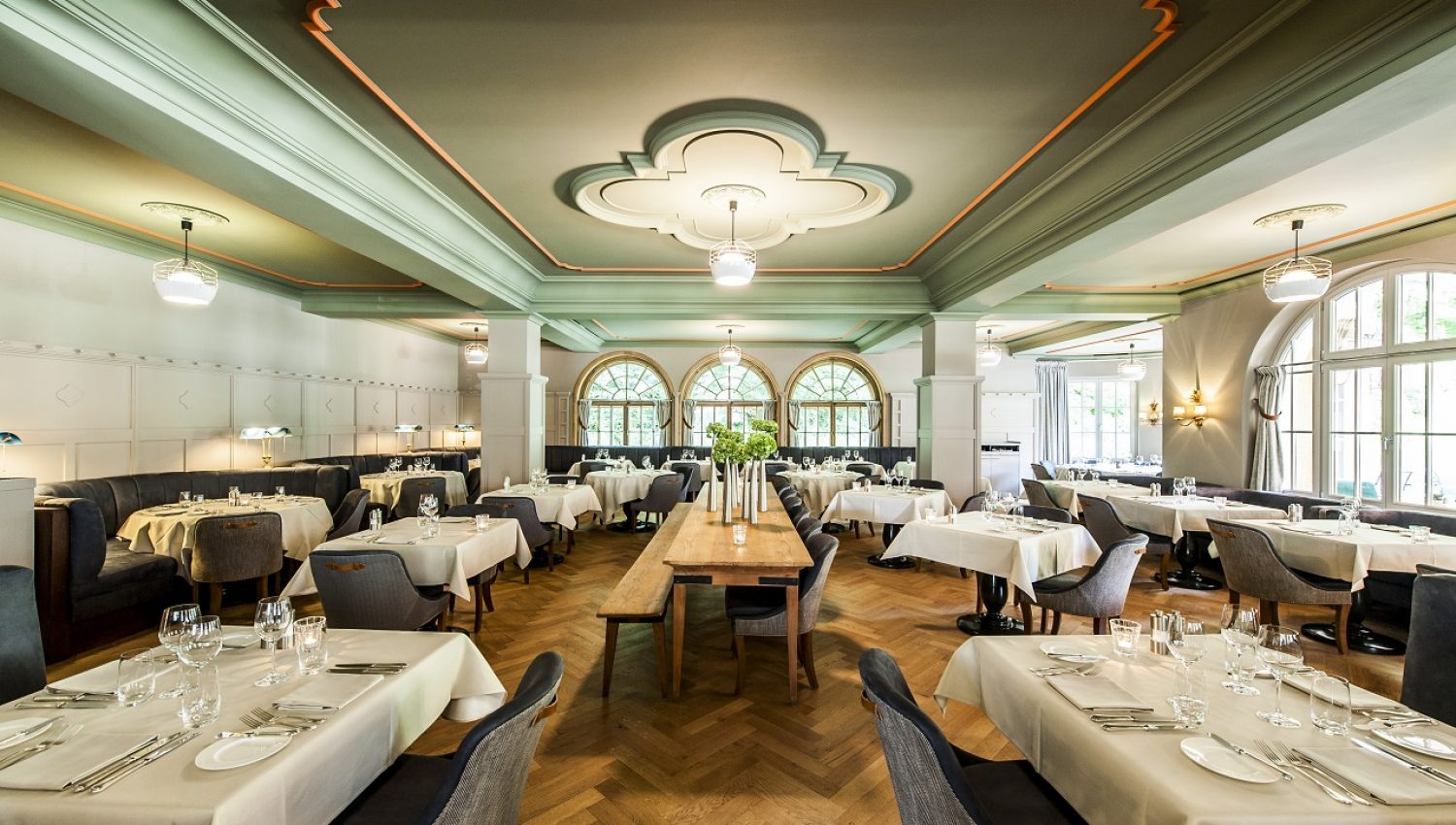 gstaad-hotel-le-grand-bellevue-17