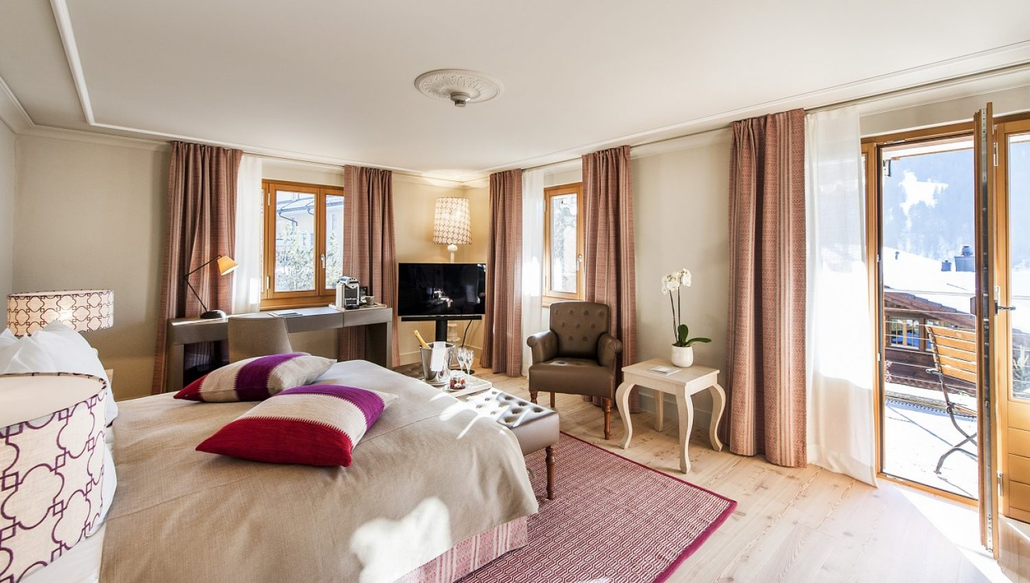 gstaad-hotel-le-grand-bellevue-19