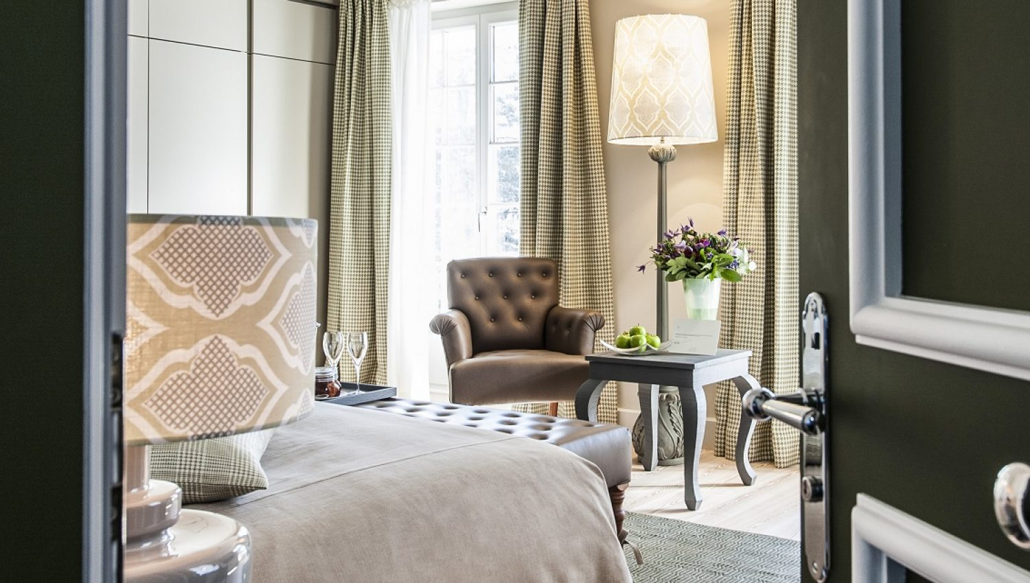 gstaad-hotel-le-grand-bellevue-22