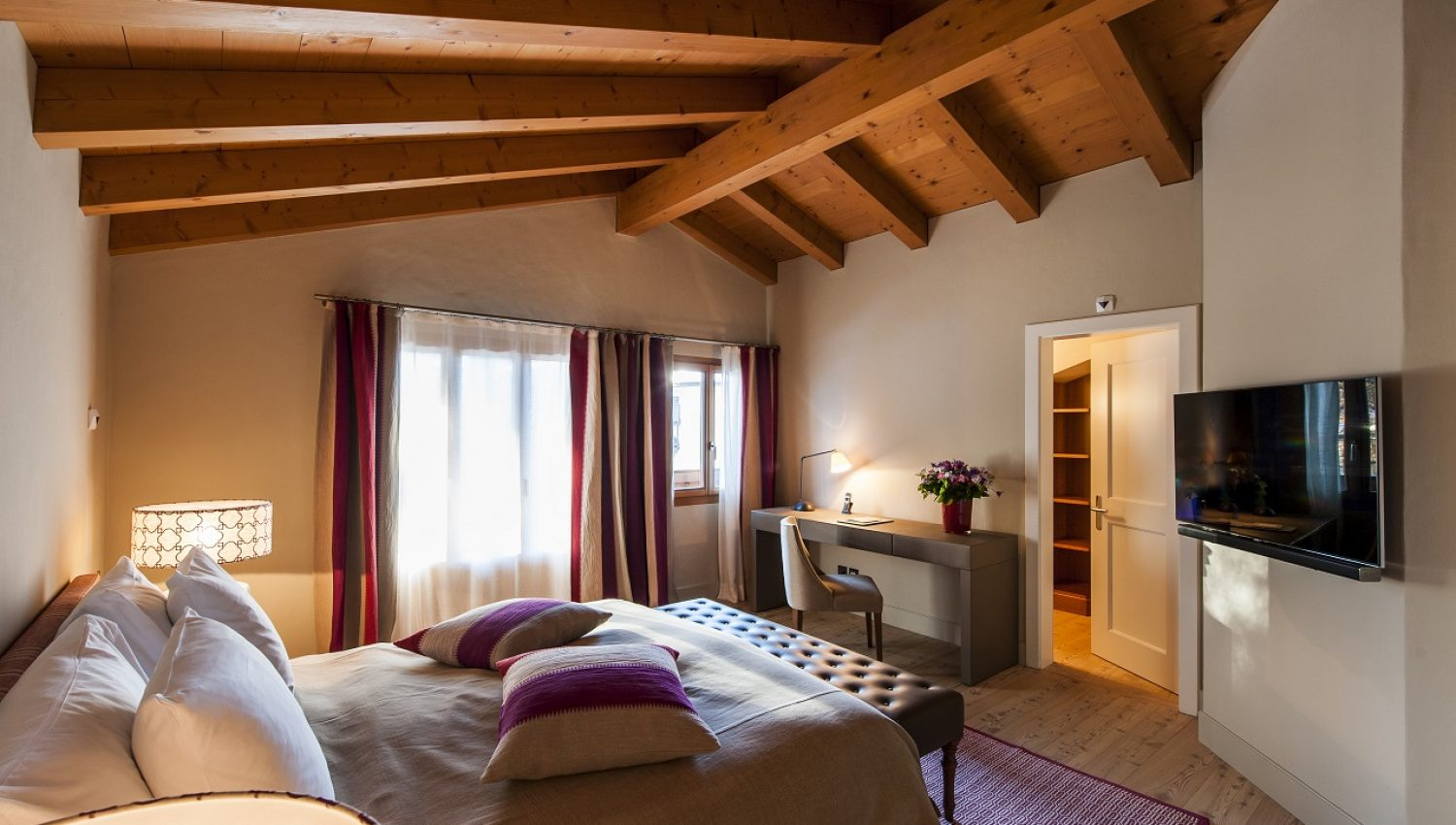gstaad-hotel-le-grand-bellevue-26