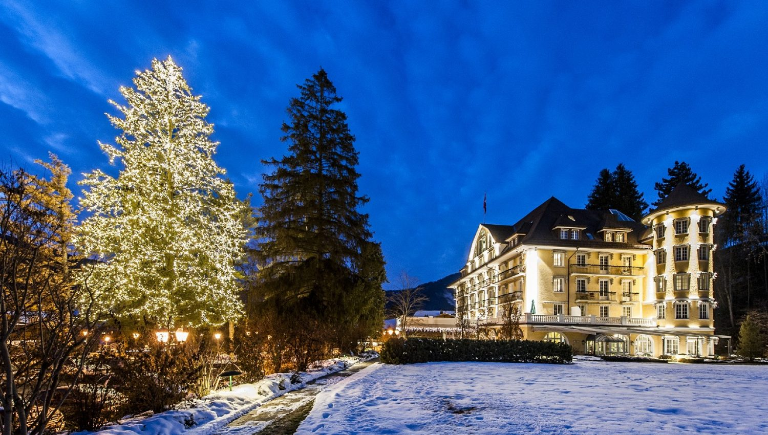 gstaad-hotel-le-grand-bellevue-3