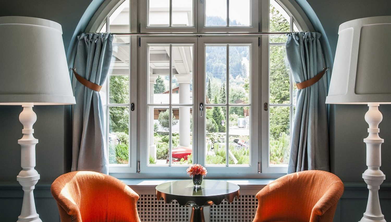 gstaad-hotel-le-grand-bellevue-5