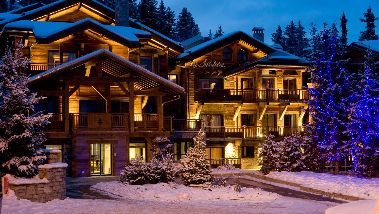 courchevel-1850-hotel-sivoliere-1