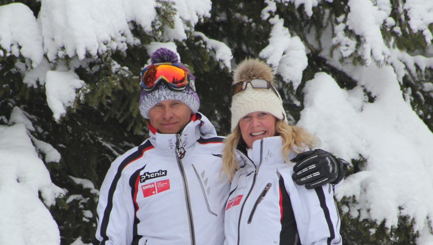 our-instructors