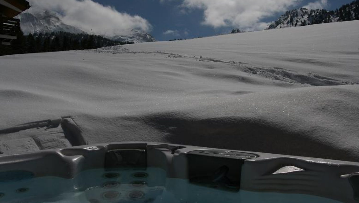 courchevel-1650-chalet-aster-2