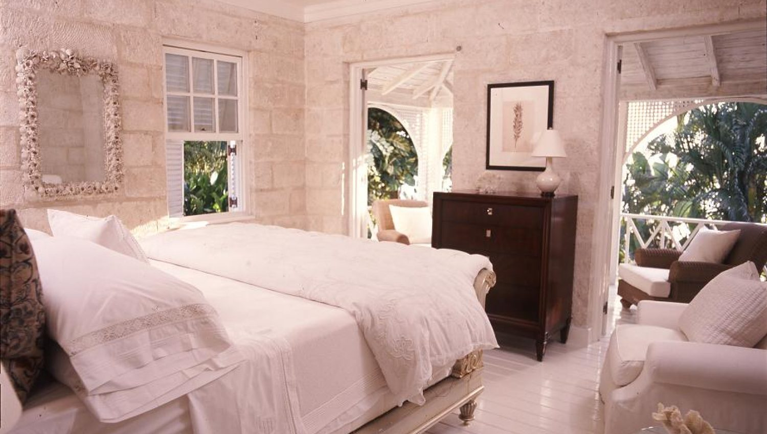 barbados-the-great-house-8