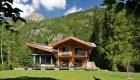 Chamonix-Chalet-Cragganmore-9k