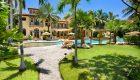Miami-Villa-Contenta-5