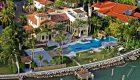 Miami-Villa-Contenta-6