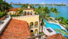 Miami-Villa-Contenta-9q