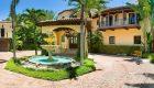 Miami-Villa-Contenta-9s
