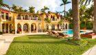 Miami-Villa-Jasmine-4