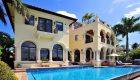 Miami-Villa-Stella-2