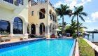 Miami-Villa-Stella-9r