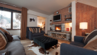 St-Foy-Apartment-The-Ranch-1