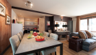 St-Foy-Apartment-The-Ranch-2