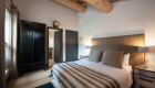 St-Foy-Apartment-The-Ranch-3