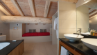 St-Foy-Apartment-The-Ranch-6