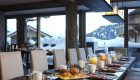Verbier-The-Lodge-8