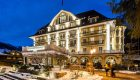 gstaad-hotel-le-grand-bellevue-1