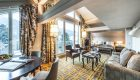 gstaad-hotel-le-grand-bellevue-30
