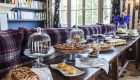 gstaad-hotel-le-grand-bellevue-7