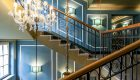 gstaad-hotel-le-grand-bellevue-9