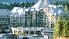 whistler-hotel-pan-pacific-mountainside-a-village-1
