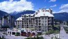whistler-hotel-pan-pacific-mountainside-a-village-15