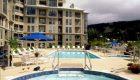 whistler-hotel-pan-pacific-mountainside-a-village-2