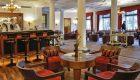 st-moritz-kempinski-grand-hotel-7