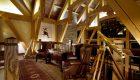 revelstoke-chalet-bighorn-4