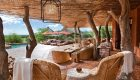 south-africa-tswalu-lodge-16