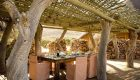 south-africa-tswalu-lodge-5
