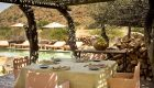 south-africa-tswalu-lodge-6