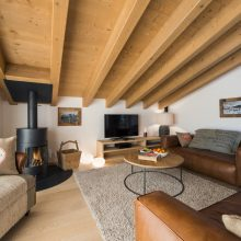 Verbier-Apartment-No5-Apartment-5-5