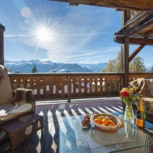 Verbier-apartment-sympatique-2
