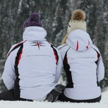 bespoke-ski-service