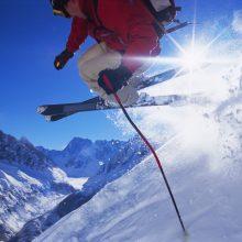 private-ski-lesson