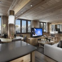 courchevel-1850-apartment-pearl-1