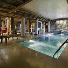 courchevel-1850-chalet-ormello-2