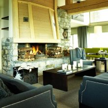 st-foy-yellowstone-lodge-2