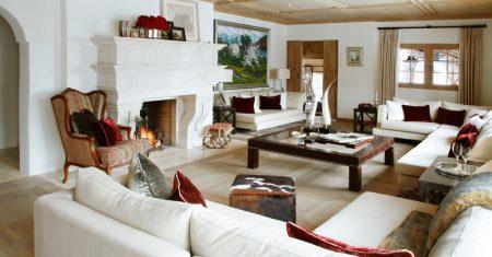Tivoli Lodge Luxury Accommodation