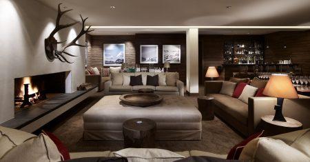 Hotel Aurelio Luxury Accommodation